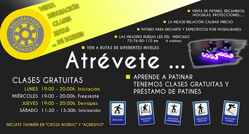 CLAS4