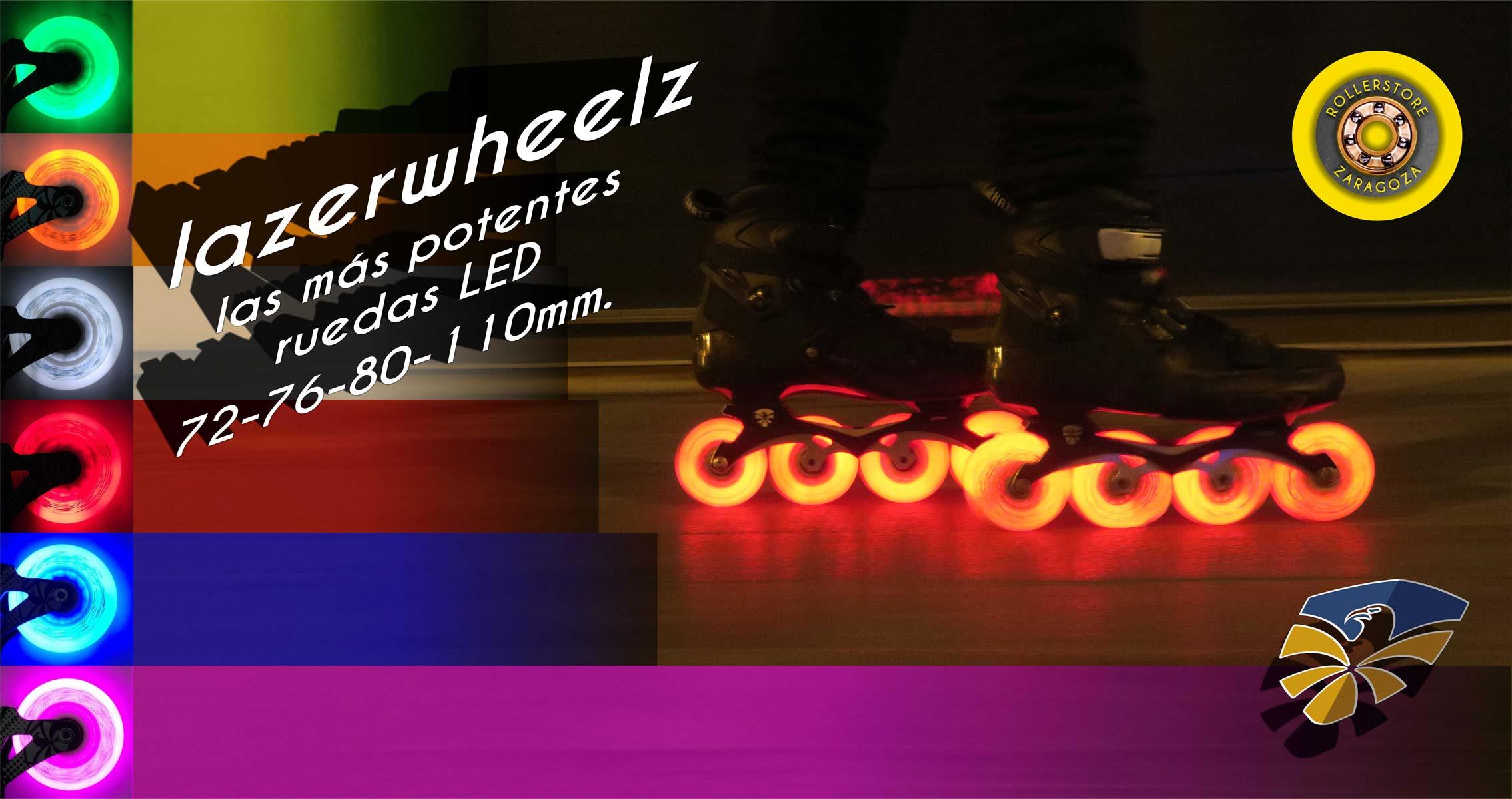 Lazerwheelz-02-banner