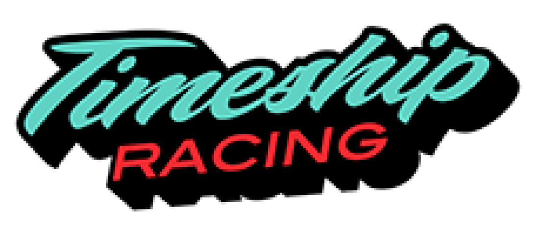 Logo Timeship Racing