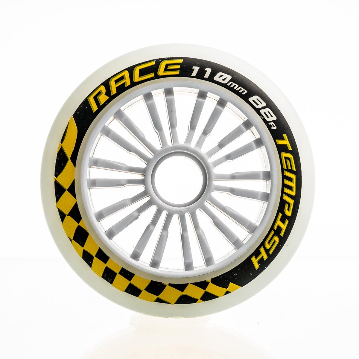 Ruedas RACE 110 88A