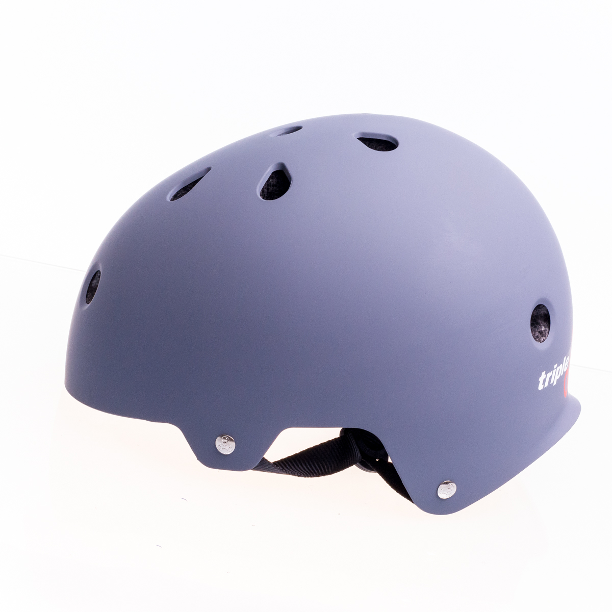Casco Triple 8 BrainSaver