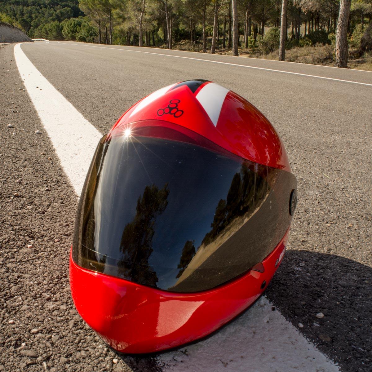 T8 Racer OFERTA