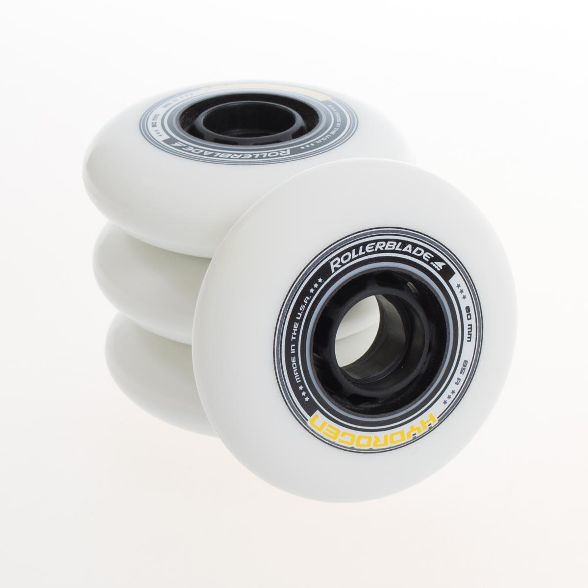 Hydrogen 80 mm 85A