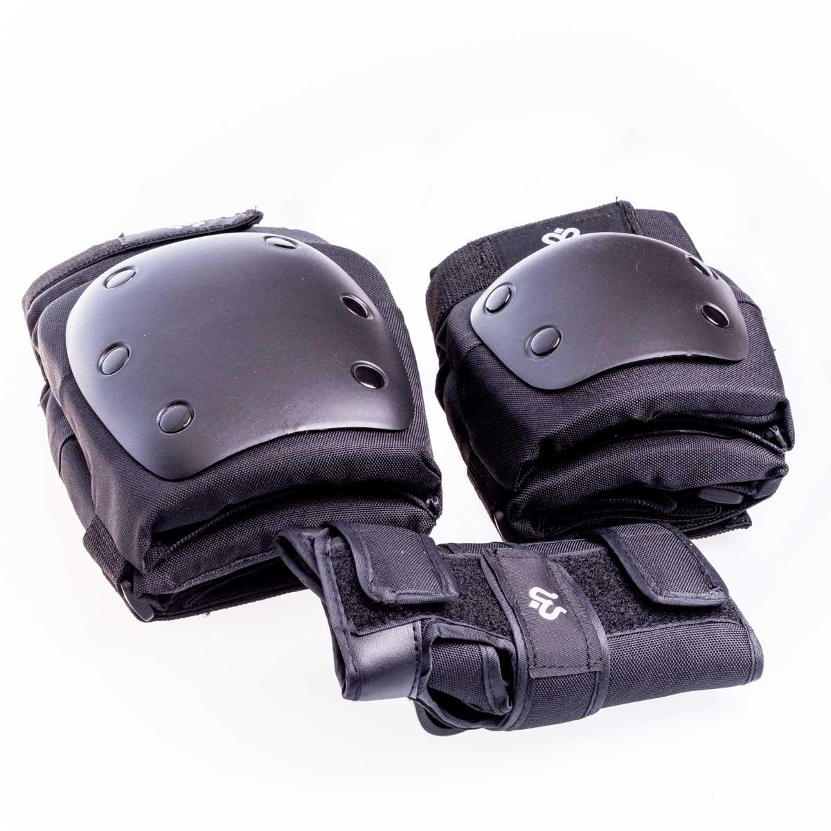 Pack de protecciones Imagine