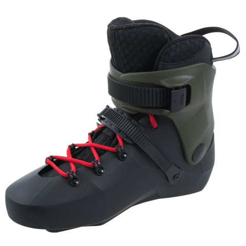 patines Rollerblade Twister Edge 110 3WD