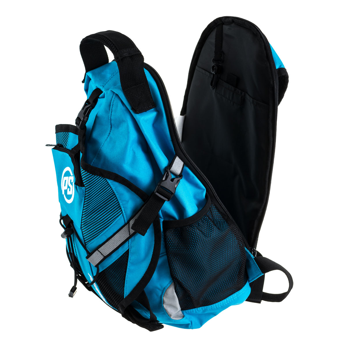 8e94a262c67fb Accesorios  POWERSLIDE - FITNESS BACKPACK