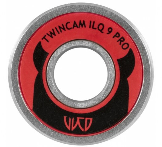 310015_310016_310003_WCD_Twincam_bearings_ILQ9_Pro_view1