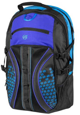 907037_PS_Phuzion_backpack_2017_view1