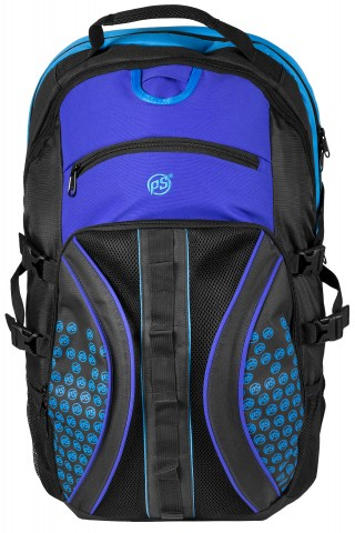 907037_PS_Phuzion_backpack_2017_view3