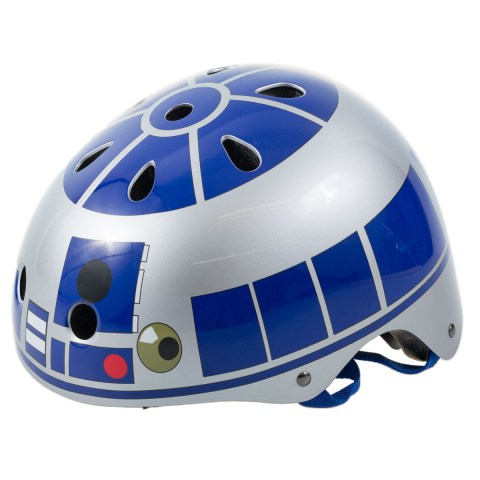 Casco-star-wars-01