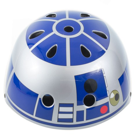 Casco-star-wars-02