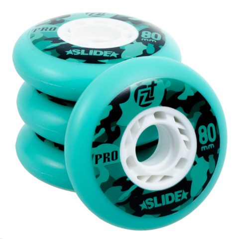 FZT-slide-wheels-01_GAP1640