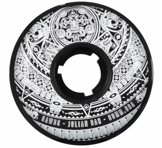 Gawds_pro_wheels_Julian_Bah_60mm-89a_2015_view1