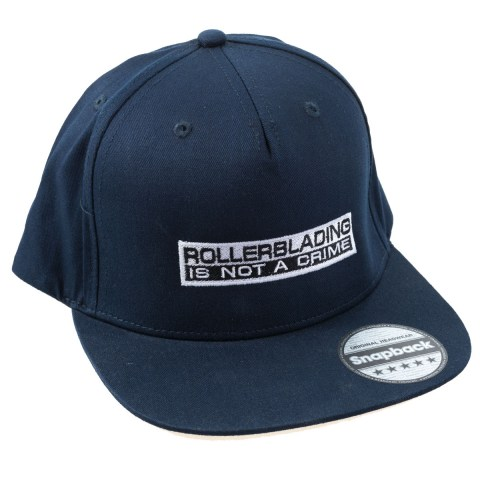 Gorras-is-not-a-crime-blue-04