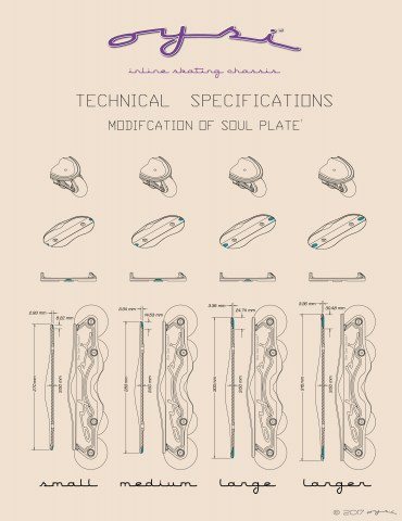 Oysi-Technical-Specifications-Soul-Plate-Modification-02