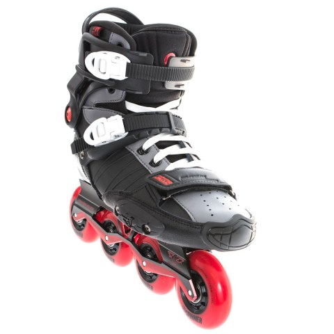 Patines Powerslide Hardcore Evo