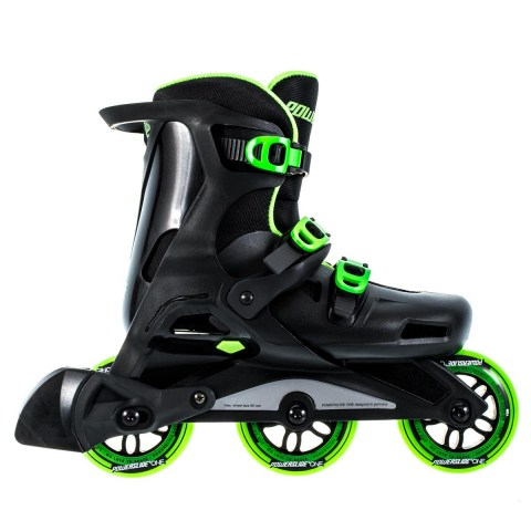 Patines Powerslide One Wabe Boy para niño