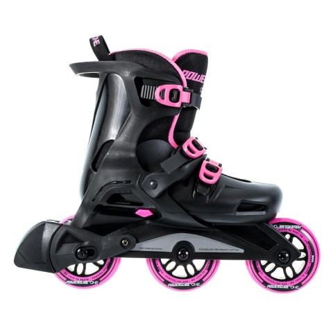Patines Powerslide One Wabe Girl