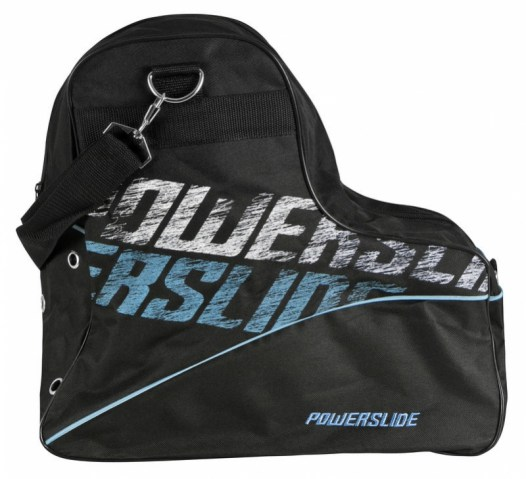 PS_Iceskate_bag_view2