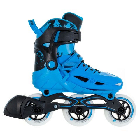 Patines-powerslide-kids-celeste