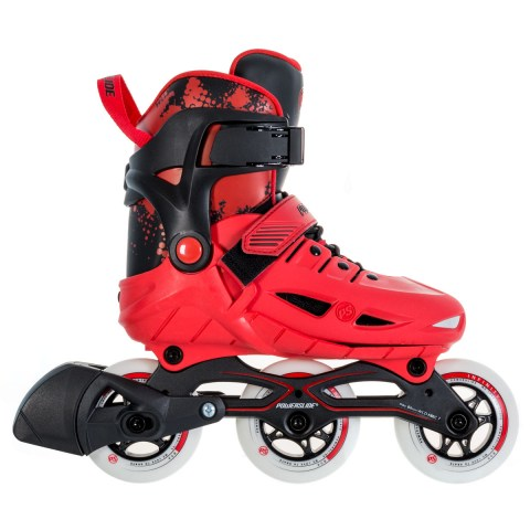 Patines-powerslide-kids-rojos