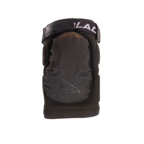 RB Urban_Knee_Pad 01