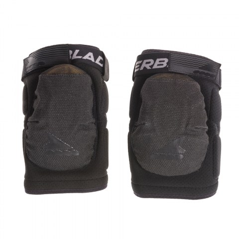 RB Urban_Knee_Pad 02