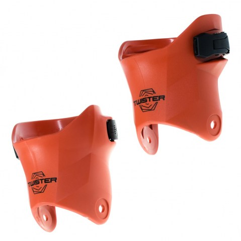 RB rollerblade custom twister edge naranja cuff 01 _GAP1434
