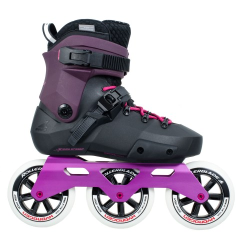 patines Rollerblade Twister Edge W