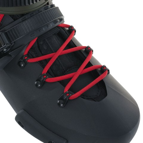 patines Rollerblade Twister Edge X