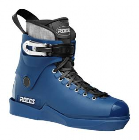 Roces M12 Joe Atkinson blue 01