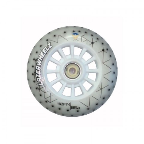 lazer-wheels-flint-110-white
