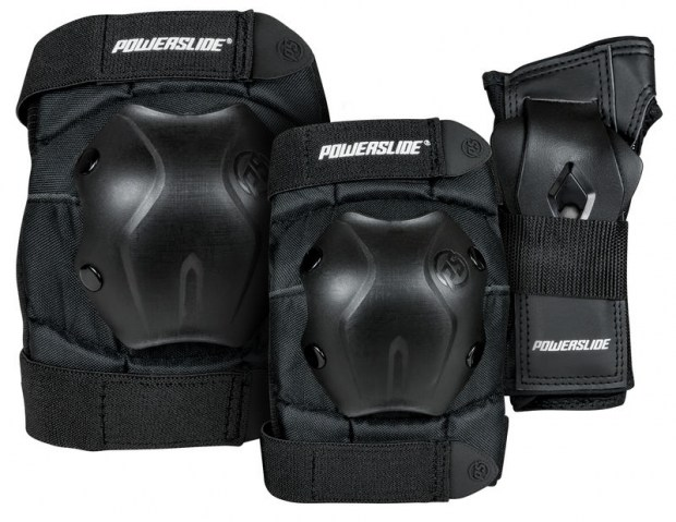 powerslide-standard-men-3-pack-protective-gear 02