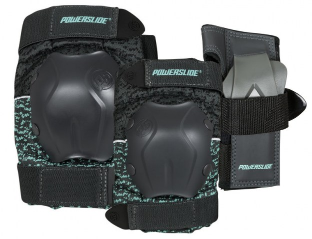 powerslide-standard-women-3-pack-protective-gear- 01