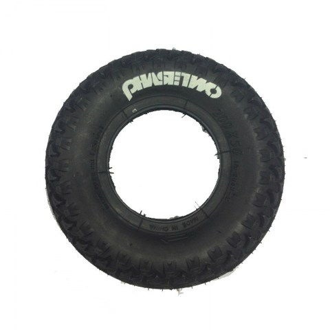 razor-phase-2-dirt-tire
