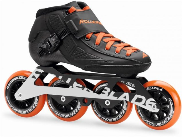 rollerblade_07846100 956.UNICA.1_800x600
