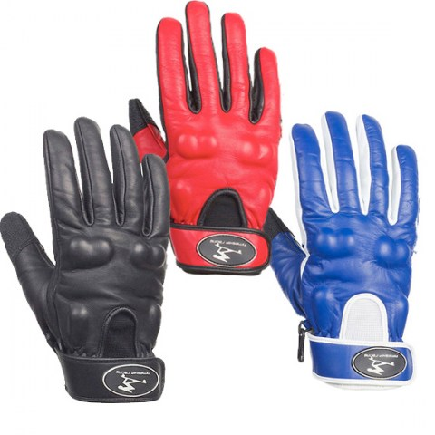 timeship-racing-gloves-guantes-ragdoll-all