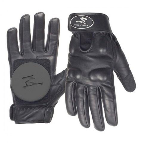 timeship-racing-gloves-guantes-ragdoll-black