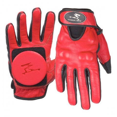 timeship-racing-gloves-guantes-ragdoll-red